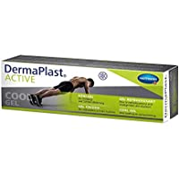 DermaPlast ACTIVE Cool Gel preisvergleich bei billige-tabletten.eu