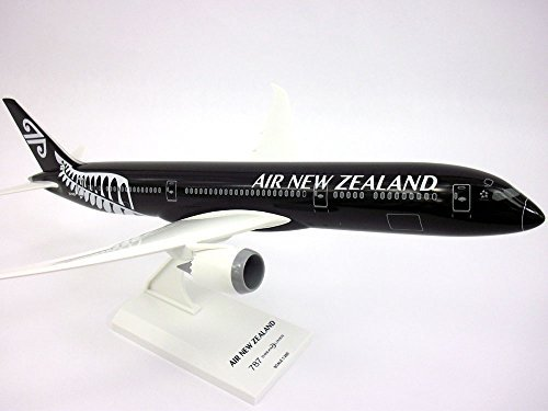 boeing-787-787-9-dreamliner-air-new-zealand-1-200-scale-model