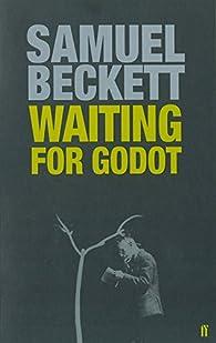 Waiting for Godot. Per il Liceo scientifico par Samuel Beckett