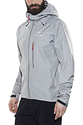Arc'teryx Herren Alpha Fl Jacket Men's