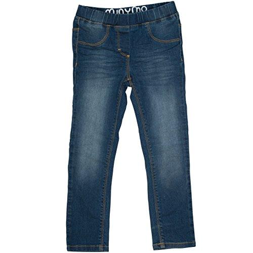 Minymo Jeans Fille Minymo