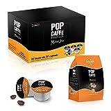 pop-caffe-moka-uno-1-miscela-intenso-100-capsule