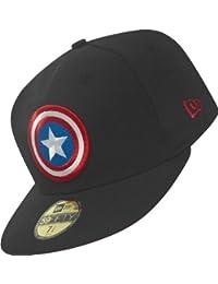 Amazon.es  A NEW ERA - Sombreros de vestir   Sombreros y gorras  Ropa d4829ba5794