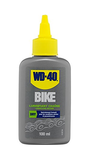 wd-40-company-33695-moto-lubrifiant-chaine-conditions-seches-100ml