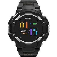Reloj inteligente deportivo con altímetro/brújula y gps , Smart Watch para la carrera a