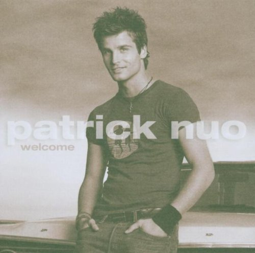 welcome-by-patrick-nuo-2003-12-30
