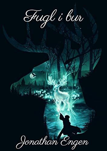 Fugl i bur (Norwegian Edition) por Jonathan Engen