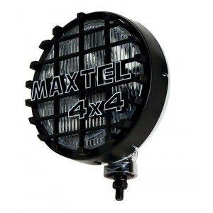 Lampa 72196 Maxtel Faro Fendinebbia