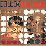 DJ Luck & Mc Neat Present...3