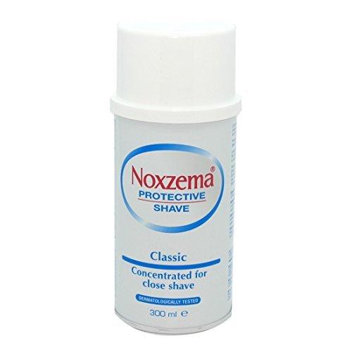 noxzema-311g-shaving-foam-regular11oz-by-noxzema