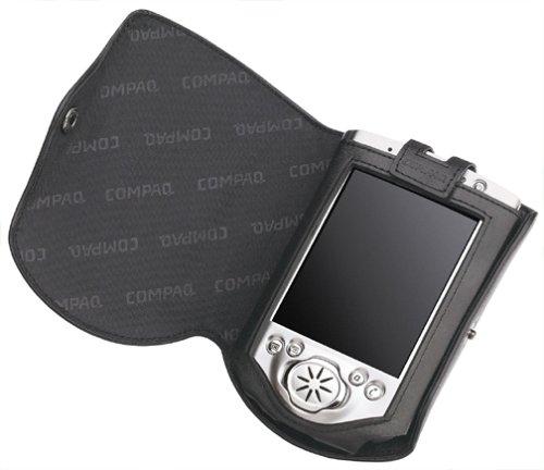 compaq-executive-leather-expansion-pack-fur-compaq-ipaq