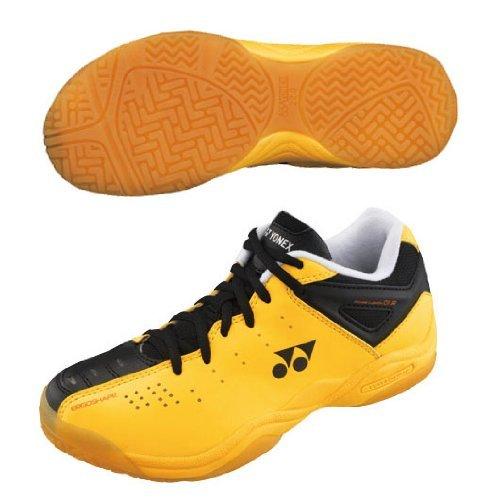 Preisvergleich Produktbild YONEX SHB01JREX Junior Badminton Shoes