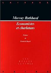 Economistes et Charlatans