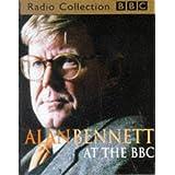 Alan Bennett at the BBC (BBC Radio Collection)