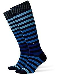 Burlington Blackpool - Calcetines cortos para hombre