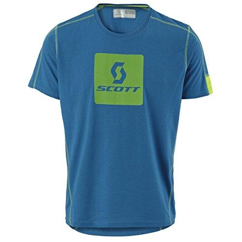 scott-fahrradtrikot-trail-mtn-40-s-sl-mykonos-blue-xl