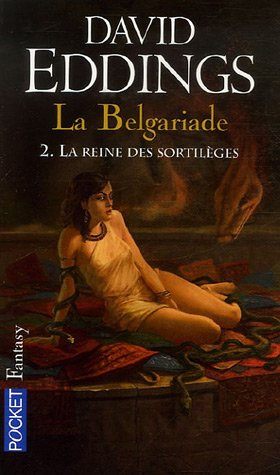 """<a href=""""/node/5782"""">La belgariade Chant III</a>"""