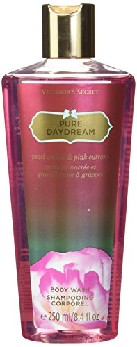 Victoria's Secret VS Fantasies Pure Daydream femme/women, Showergel, 1er Pack (1 x 250 ml)