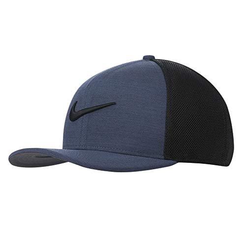 NIKE AeroBill Classic99 Mesh Golf Cap