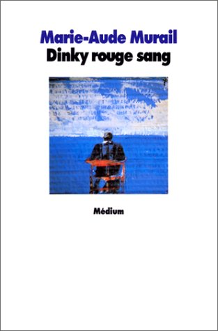 "<a href=""/node/179165"">Dinky rouge sang</a>"