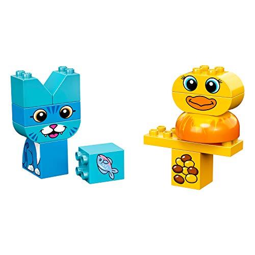 LEGO 5 x Hippie Torso Body 973pb1087c01