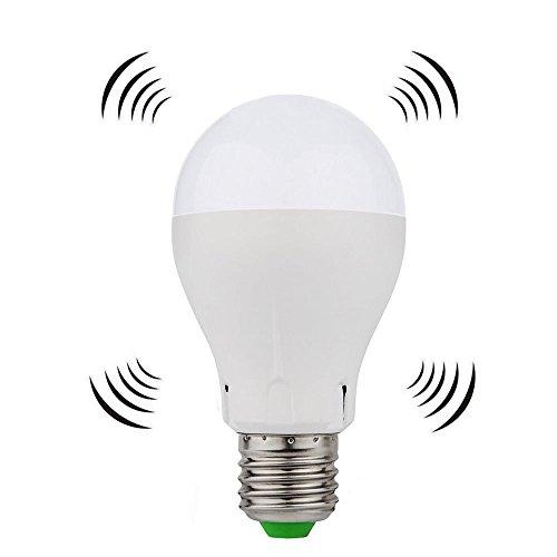 minger-5w-radar-motion-sensor-bulb-e27-warm-white-2700k-detection-indoor-outdoor-led-lighting-lamp-b