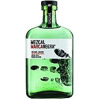 Marca Negra Mezcal TEPEZTATE 100% Agave 50,5% Vol. 0,7l