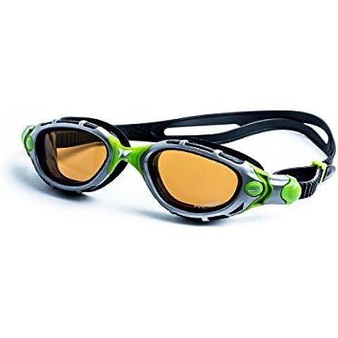 Zoggs Predator Flex Ultra LTD Edit - Gafas de natación