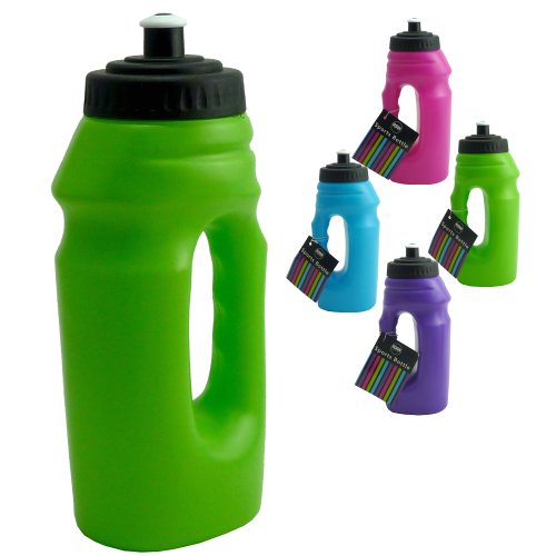 sports water bottles amazoncouk