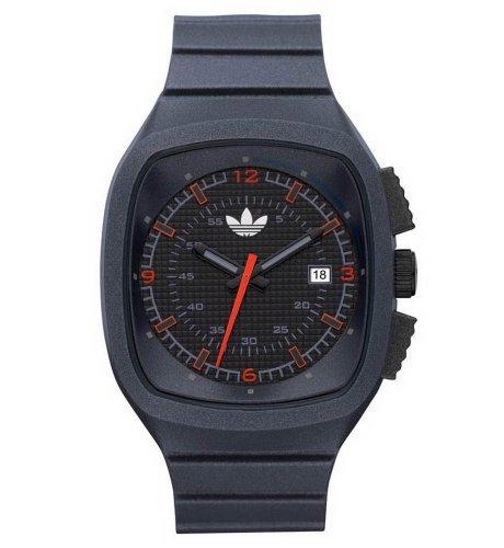 adidas ADH2134 - Reloj para hombres, correa de plástico