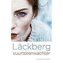 Vuurtorenwachter (Falck & Hedström Book 8)