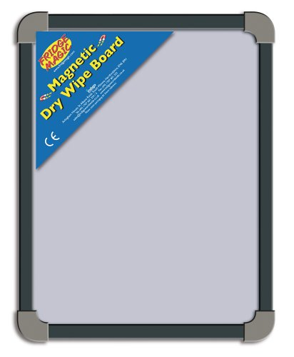 a4-magnetic-wipe-clean-board-to-complement-national-literacy-numeracy-magnets-295-x-245-cm