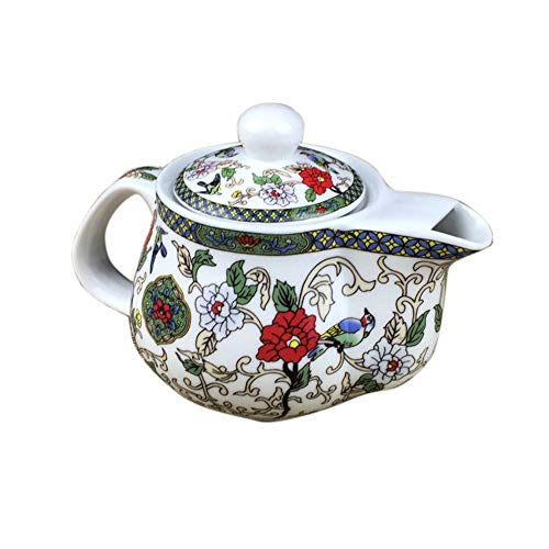 Qkurt 4pcs /éponge de luffa,Plat rectangulaire en forme de bol gommage /éponge de lavage de plat pour le bol de tasse de cuisine