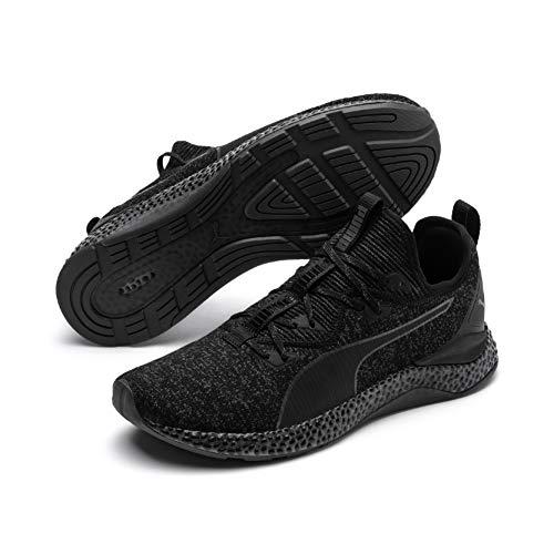 52e7cd6d5871 Puma NRGY Running Shoes(Black