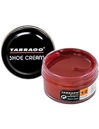 ZAFIRO Canadiense Regeneración Crema para cuero - Marrón Oscuro, 75 ml