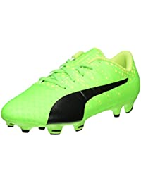 27813556 Amazon.co.uk: 4.5 - Football Boots / Sports & Outdoor Shoes: Shoes ...