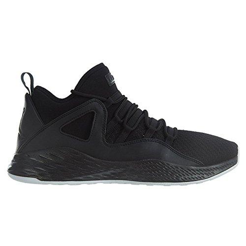 Nike Air Jordan Formula 23 Turnschuhe Sneaker, Größenauswahl:44.5