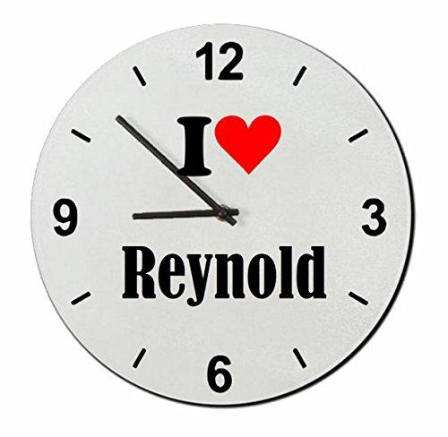 exclusif-ide-cadeau-verre-montre-i-love-reynold-un-excellent-cadeau-vient-du-coeur-regarder-20-cm-id