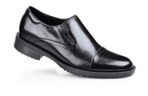 shoes-for-crews-statesman-schwarz-herren-47