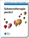 Schmerztherapie pocket (pockets)