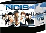 Navy CIS - Season  1-5 Boxset