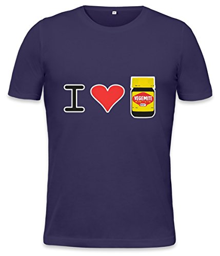 i-love-vegemite-mens-t-shirt-small