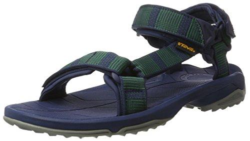 teva-mens-terra-fi-lite-ms-hiking-sandals-blue-atitlan-navy-9-uk-43-eu