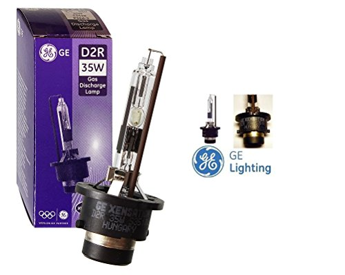 ampoule-xenon-d2r-35w-53510-ge-xensation-hungary-general-electric