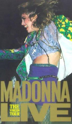 madonna-live-the-virgin-tour-vhs