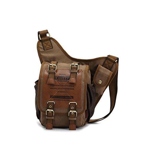 mens-canvas-leather-shoulder-military-messenger-sling-school-travel-hiking-bag