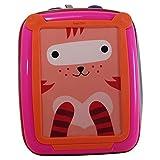 Rucksack Kinderrucksack Schultertaschen Lunchbox Kindergarten Zeichentisch