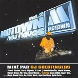 Motown New Flavas Vol 2