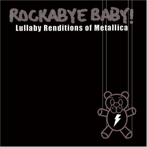 rockabye-baby-lullaby-renditions-of-metallica
