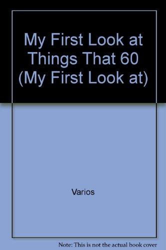 Sticker Activity Book: 10 Things That Go par DK